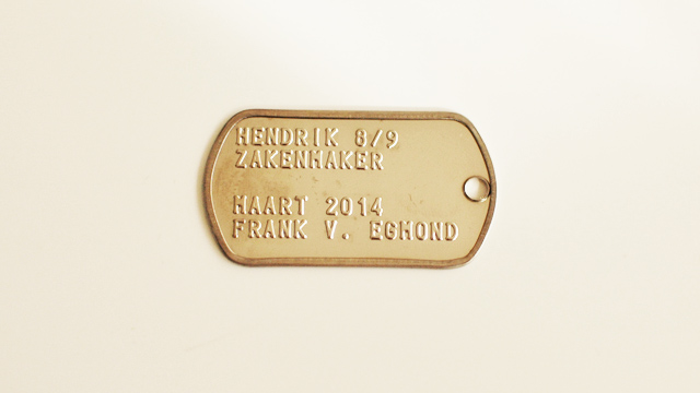 hendrik8-9