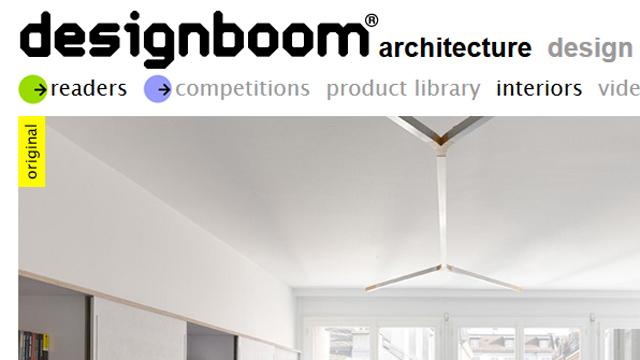 designboomheader